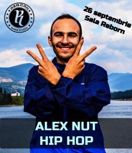 Alex-HH